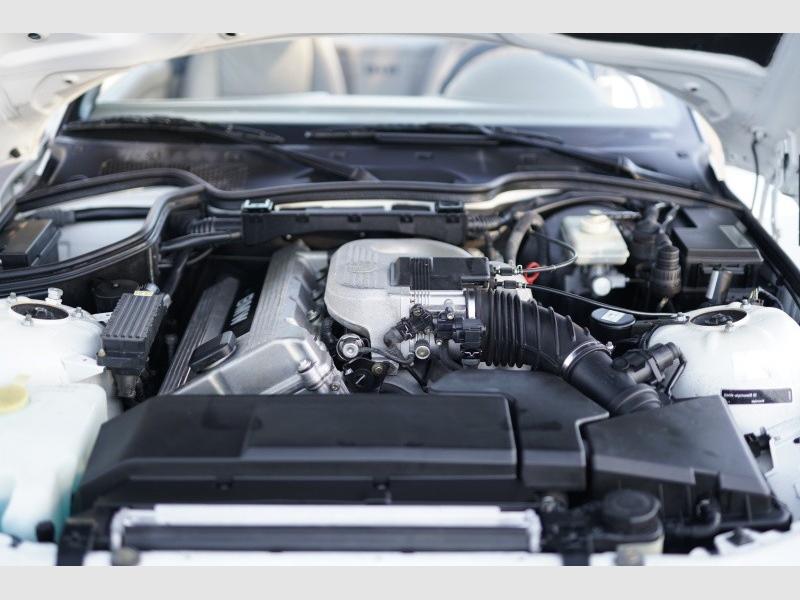 BMW Z3 1997 price $6,900 Cash