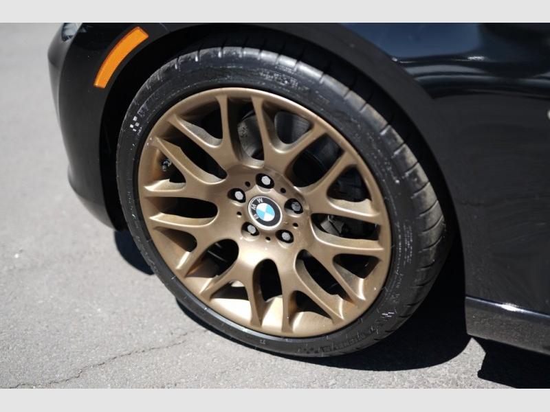 BMW 328i 2008 price $7,900 Cash