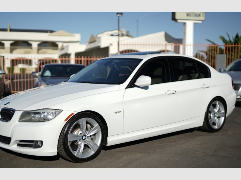 BMW 335i 2011 price $9,900 Cash
