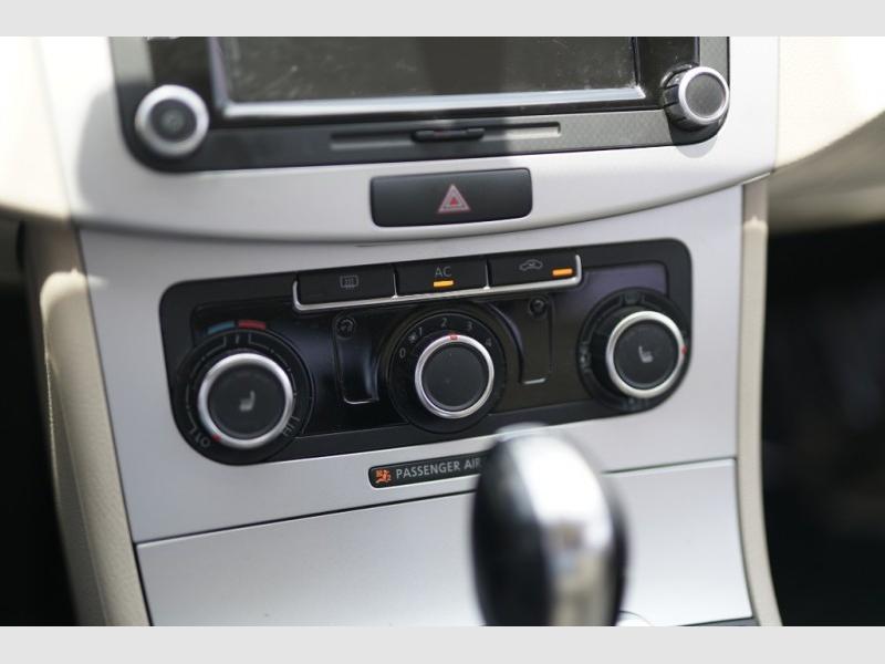 Volkswagen CC 2012 price $7,900 Cash