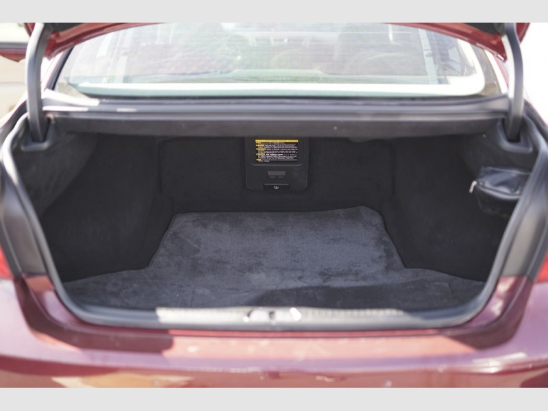 Lexus LS 460 2007 price $7,900 Cash