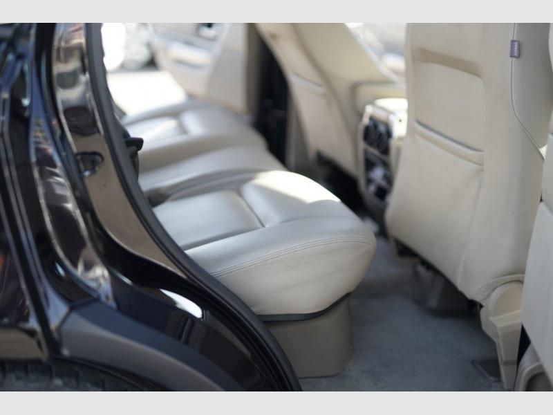 Land Rover Range Rover Sport 2009 price $8,900 Cash