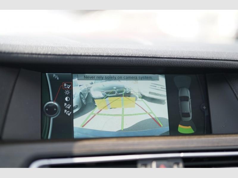 BMW 750Li 2012 price $12,900 Cash