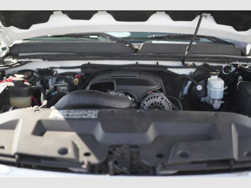 GMC Sierra 1500 2008 price $14,900 Cash