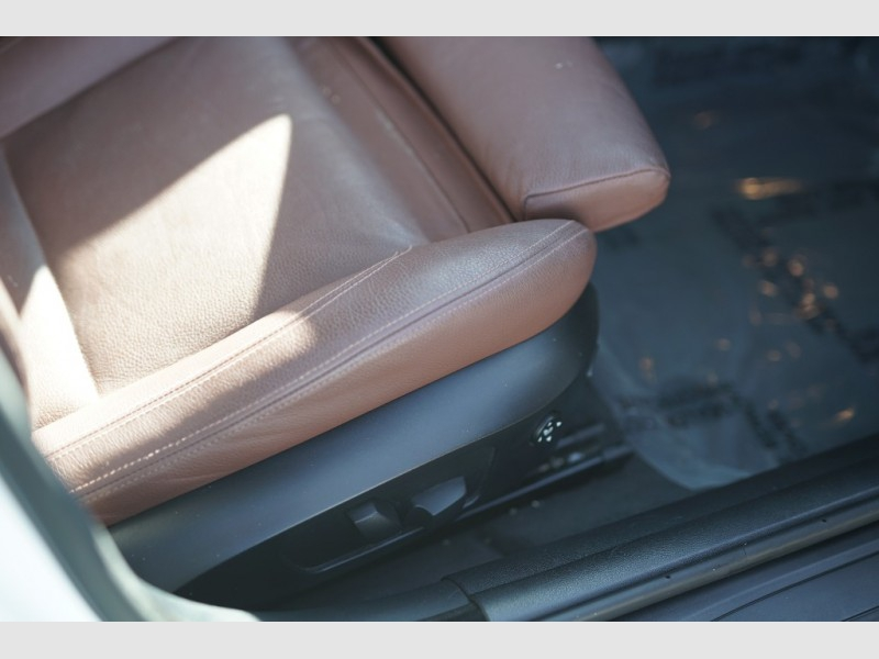BMW 335i 2007 price $6,900 Cash