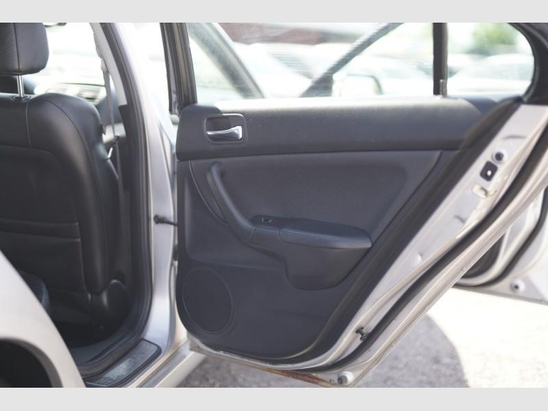 Acura TSX 2004 price $5,400 Cash