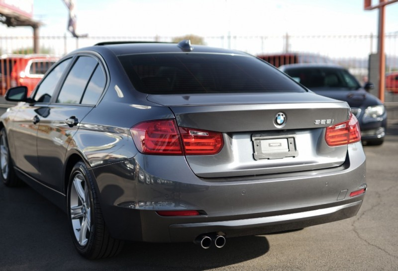 BMW 328i 2012 price $11,400 Cash