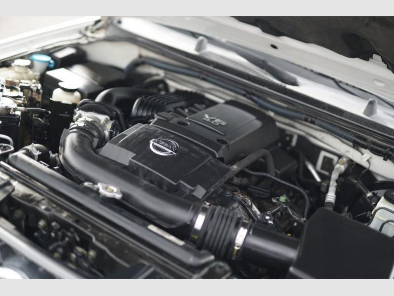Nissan Xterra 2005 price $5,900 Cash