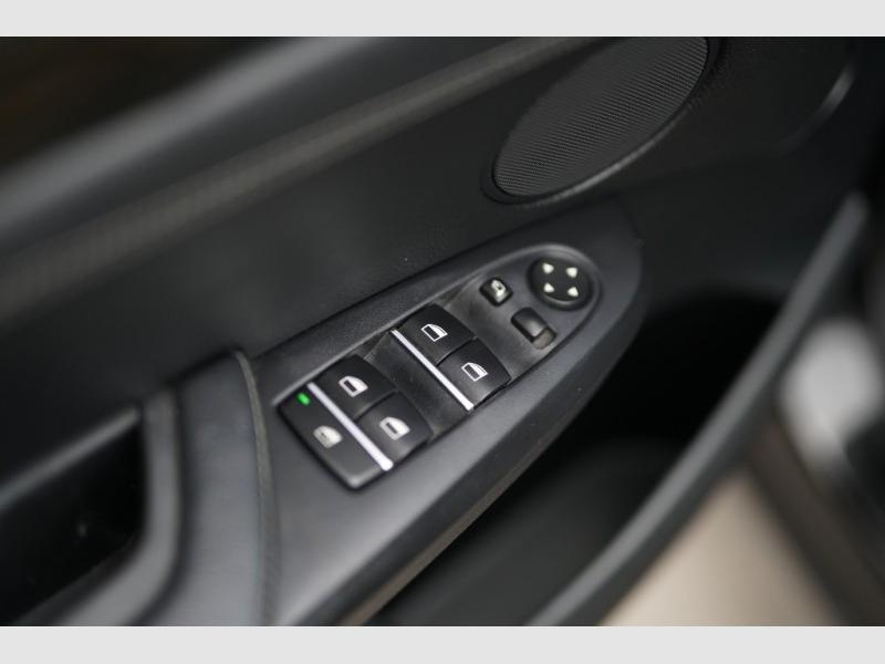 BMW X3 2011 price $8,900 Cash