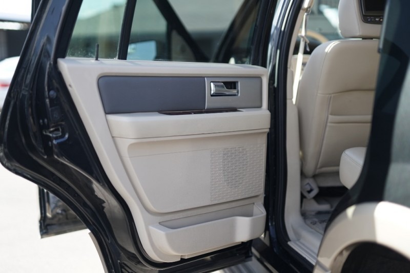 Ford Expedition 2014 price $14,400