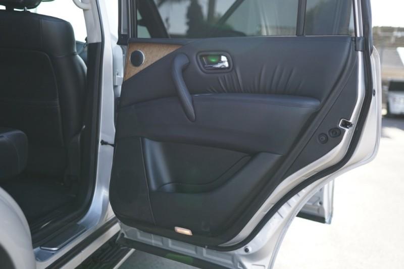 Infiniti QX56 2011 price $14,900 Cash