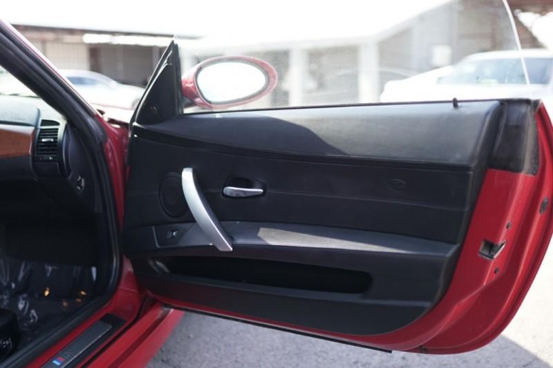 BMW Z4M 2006 price $19,900 Cash