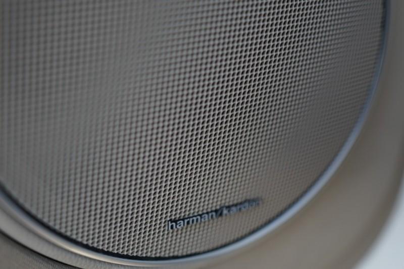 Mercedes-Benz C250 2013 price $8,900 Cash