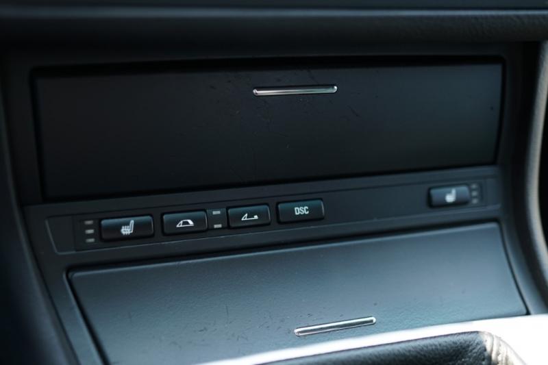 BMW 330Ci 2004 price $7,900 Cash