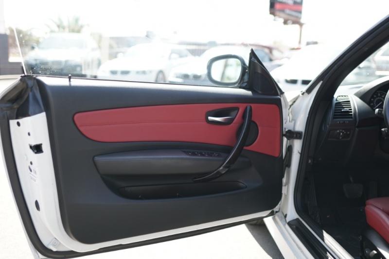 BMW 128i 2010 price $8,900 Cash