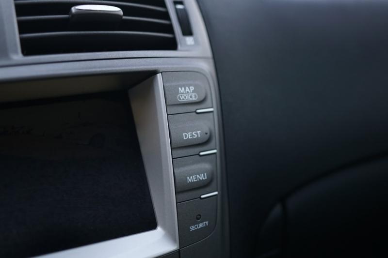 Lexus IS 250 2008 price $7,900 Cash