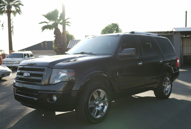 Ford Expedition 2010 price $10,900 Cash