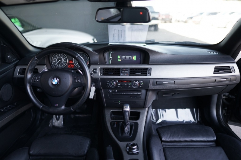 BMW 335i M Sport 2012 price $12,900 Cash