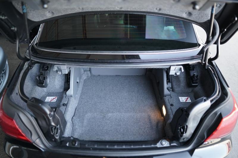 BMW 335i M Sport 2012 price $12,900 Cash