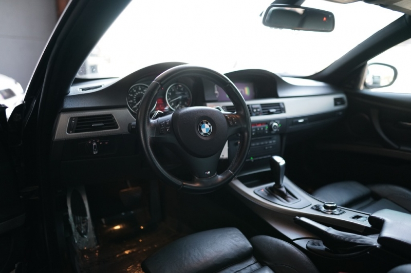 BMW 335i M Sport 2012 price $11,400 Cash