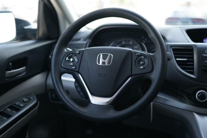 Honda CR-V 2012 price $8,900 Cash
