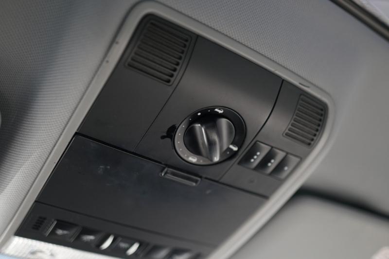 Porsche Cayenne 2008 price $9,900 Cash