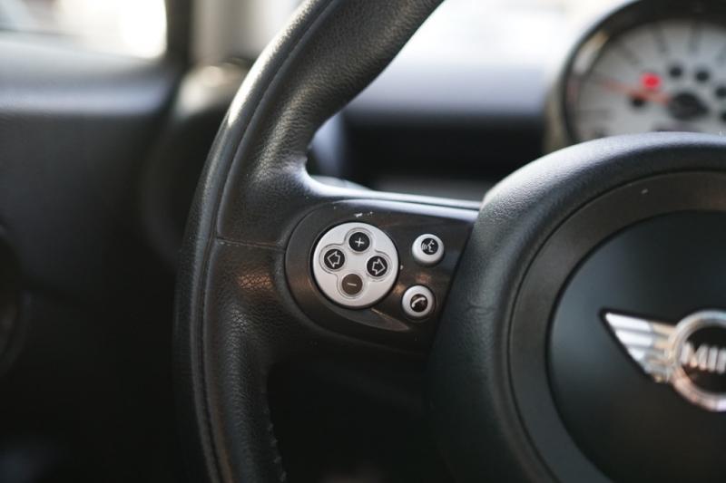 Mini Cooper S 2008 price $5,900 Cash