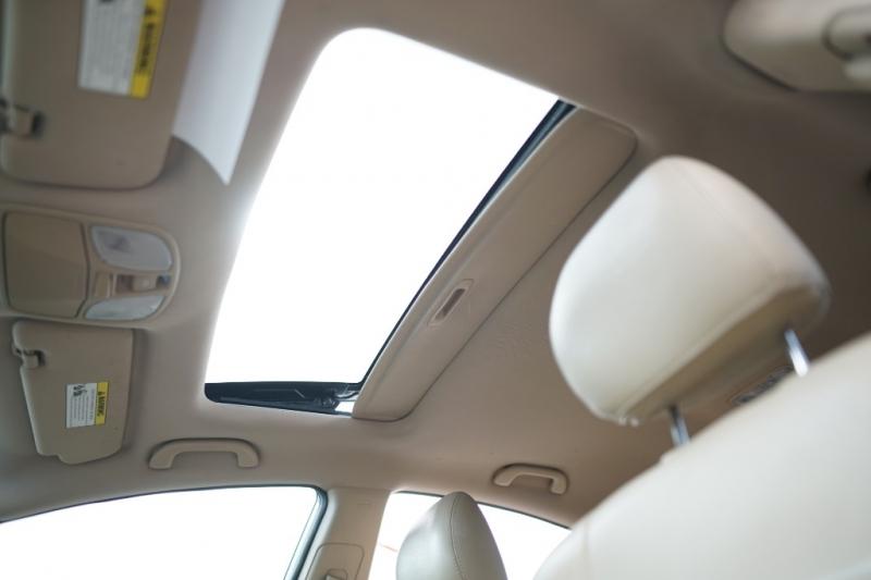 Hyundai Sonata 2011 price $6,900 Cash