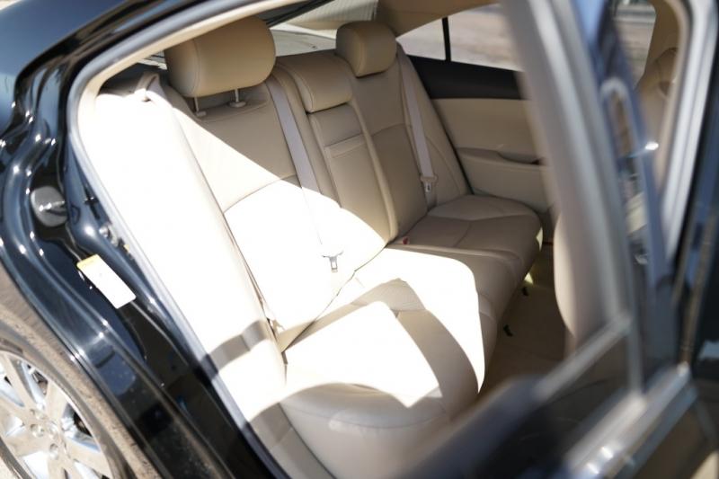 Lexus ES350 2008 price $8,900 Cash