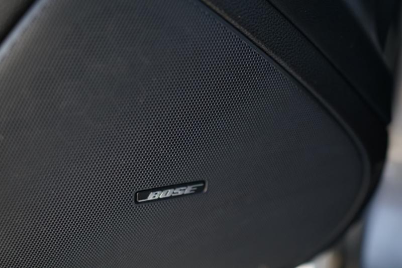 Infiniti G37 2012 price $8,900 Cash