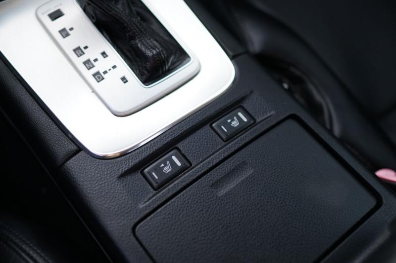 Infiniti G35 2006 price $6,900 Cash