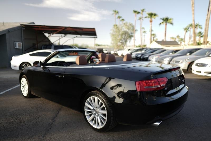 Audi A5 2012 price $12,900 Cash