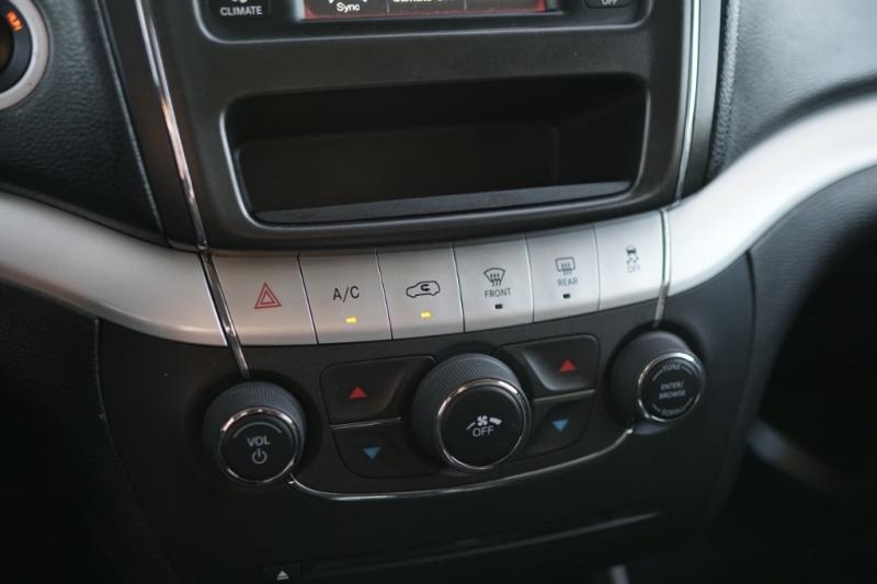 Dodge Journey 2014 price $8,900 Cash