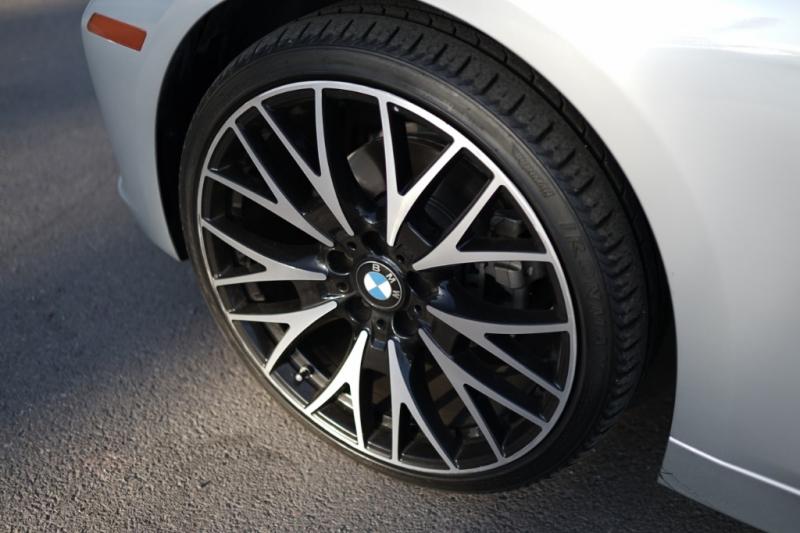 BMW 328i 2012 price $10,900 Cash