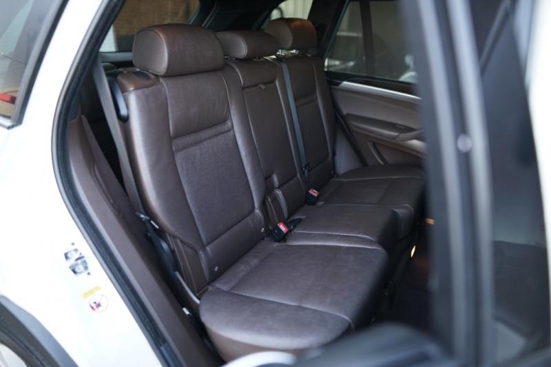 BMW X5 2008 price $8,900 Cash