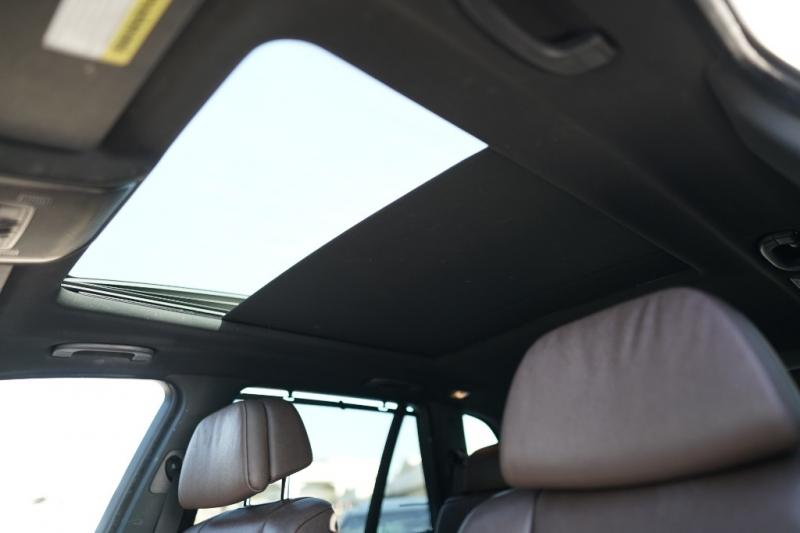 BMW X5 2008 price $9,900 Cash
