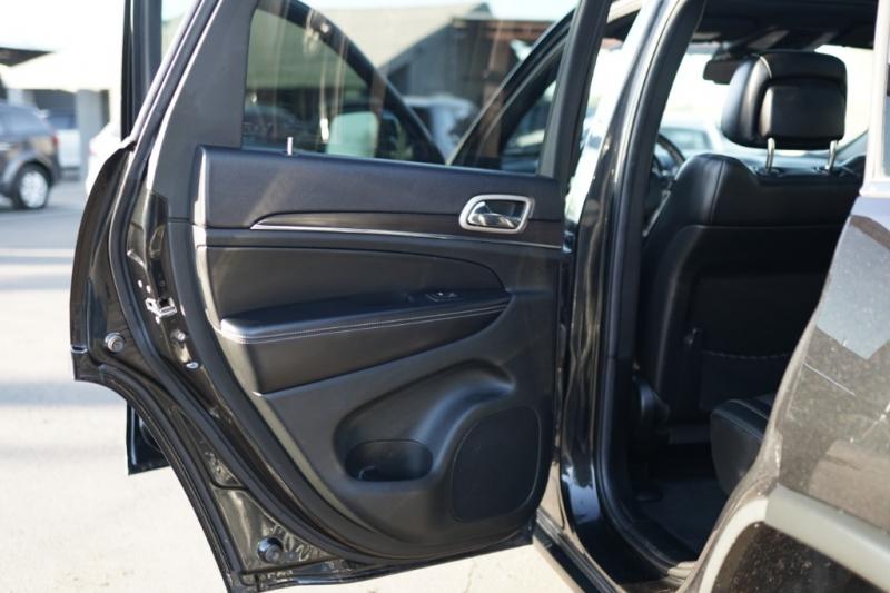 Jeep Grand Cherokee 2014 price $14,900 Cash