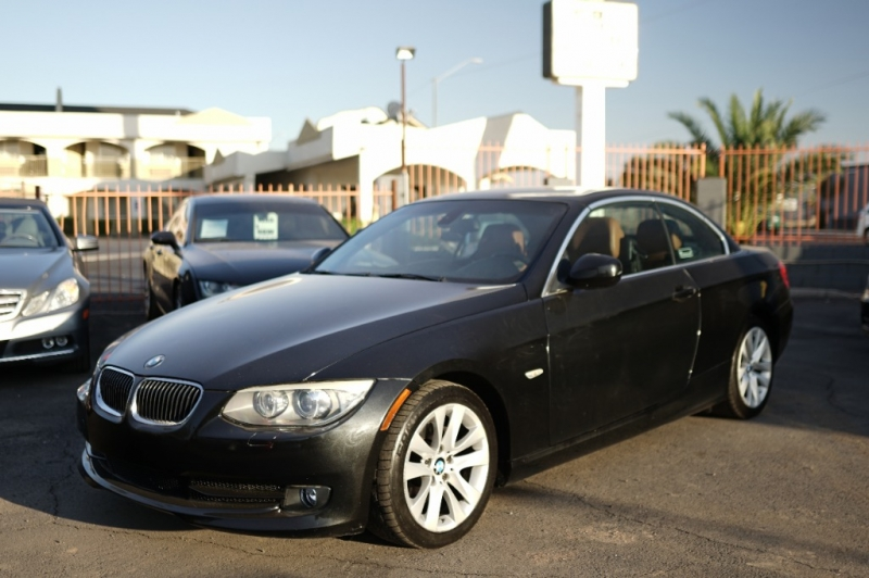 BMW 328i 2011 price $8,900 Cash