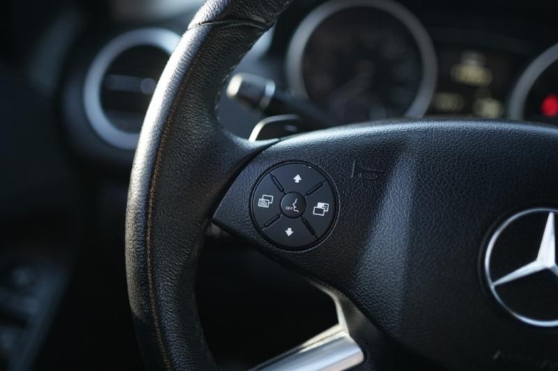 Mercedes-Benz ML350 2009 price $7,900 Cash