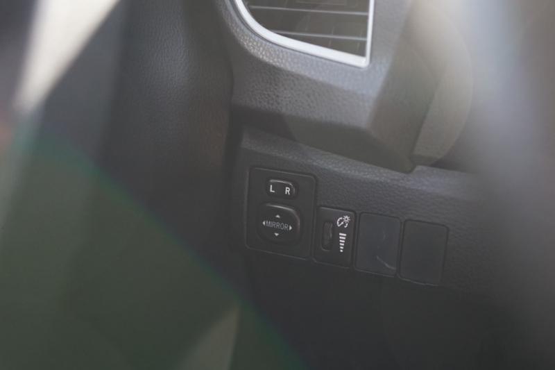 Toyota Corolla 2016 price $8,400 Cash