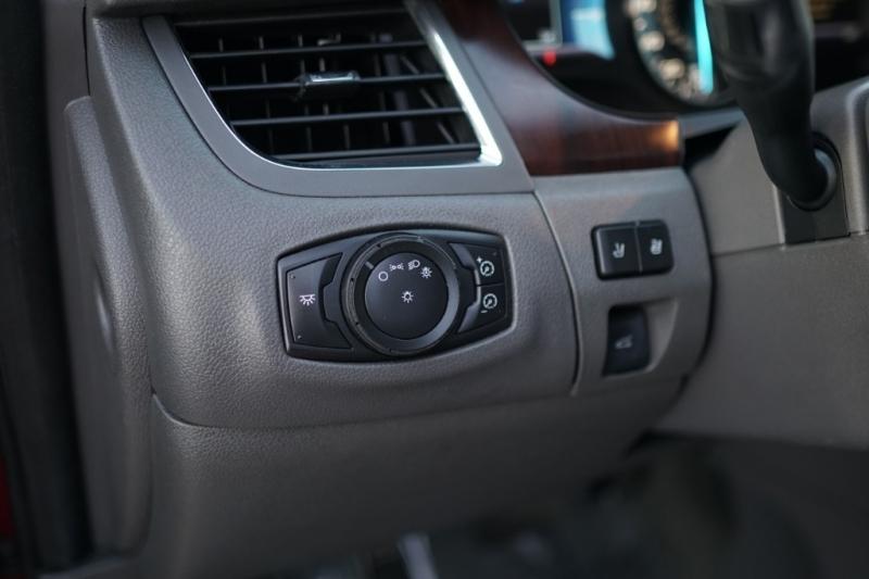 Ford Edge 2013 price $9,900 Cash