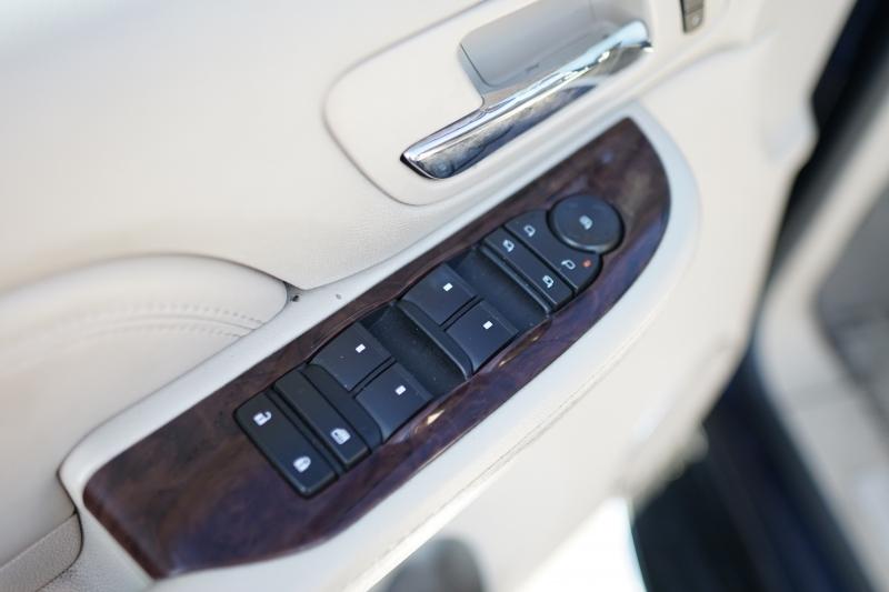 Cadillac Escalade 2009 price $14,900 Cash