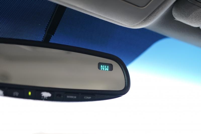 Infiniti FX35 2005 price $6,400 Cash