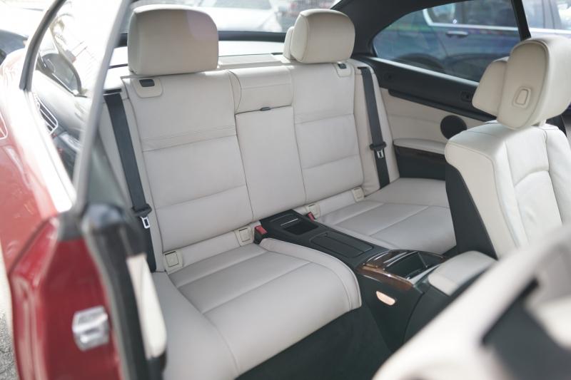 BMW 328i 2013 price $16,900 Cash
