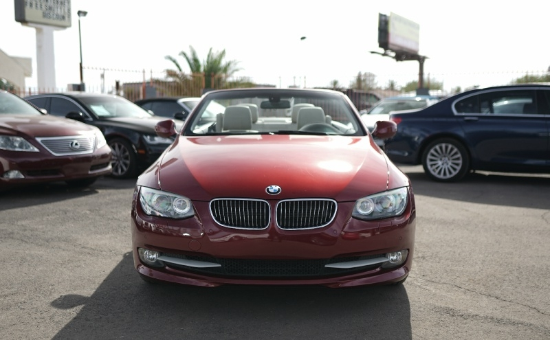 BMW 328i 2013 price $16,400 Cash