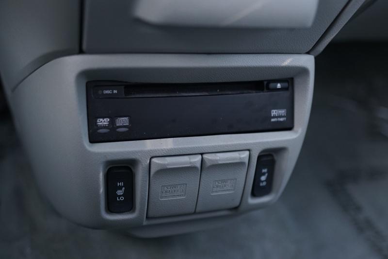 Honda Odyssey 2007 price $7,400 Cash
