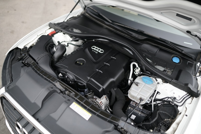 Audi A6 2013 price $13,900 Cash
