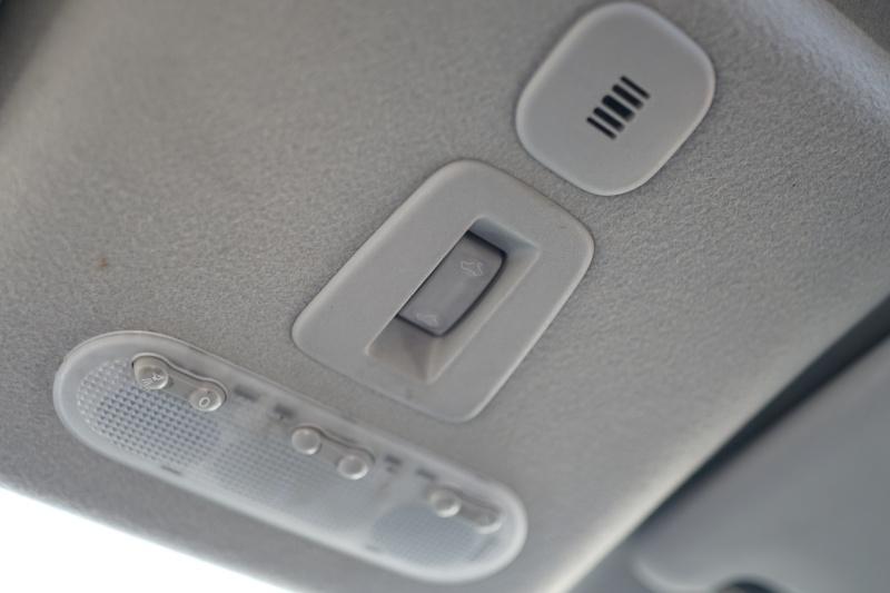 Nissan Juke SL 2012 price $7,400 Cash