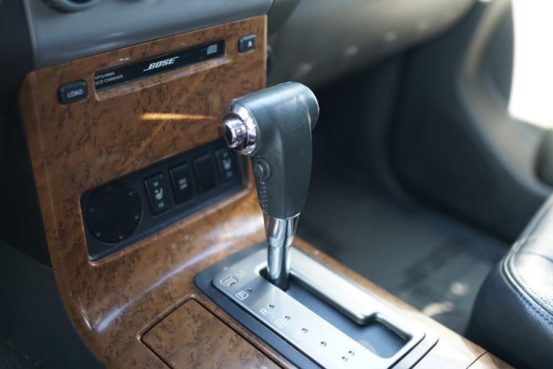Nissan Pathfinder 2007 price $7,900 Cash