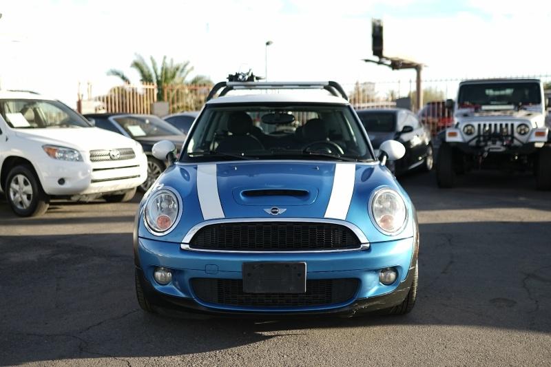 Mini Cooper 2008 price $6,900 Cash